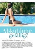 FRISUREN-STYLING · MAKE-UP - 40PLUS ONLINE - Seite 6