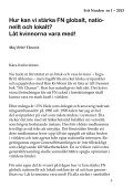 Nr. 1, feb. 2013 - Frit Norden - Page 3