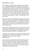 Nr. 1, feb. 2013 - Frit Norden - Page 6