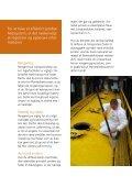 Transport af foder 2010 - Page 5