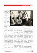 G ammon S peakS - Gammon India - Page 7