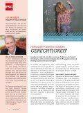 Das aktuelle FSG-direkt (Ausgabe 08/2011) ab sofort als pdf-Datei ... - Seite 4