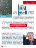 Das aktuelle FSG-direkt (Ausgabe 08/2011) ab sofort als pdf-Datei ... - Seite 5