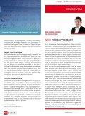 Das aktuelle FSG-direkt (Ausgabe 08/2011) ab sofort als pdf-Datei ... - Seite 7