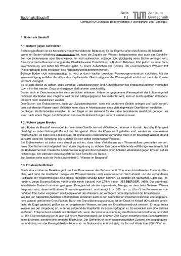 Rub Baustoffe proctordichte magazine