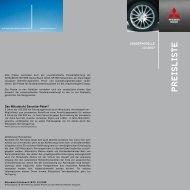 P r Eis List E - Autohaus Ungermann