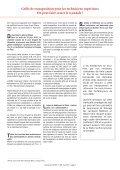 Courrier de l'UFICT - Féderation - La cgt - Page 3