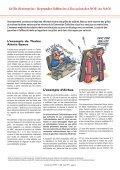 Courrier de l'UFICT - Féderation - La cgt - Page 4