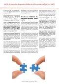 Courrier de l'UFICT - Féderation - La cgt - Page 5