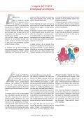 Courrier de l'UFICT - Féderation - La cgt - Page 6