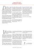 Courrier de l'UFICT - Féderation - La cgt - Page 7