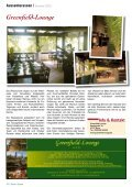 Aussenterassen - Gastro Scene - Seite 6