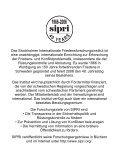YEARBOOK - Institut für Friedenspädagogik Tübingen - Seite 2