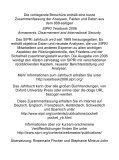 YEARBOOK - Institut für Friedenspädagogik Tübingen - Seite 3