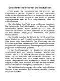 YEARBOOK - Institut für Friedenspädagogik Tübingen - Seite 7