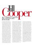Jill Cooper - fleming press - Page 2