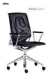 Vitra Chair ID ID Vitra Concept Chair Concept ID Chair nvyNm0wO8