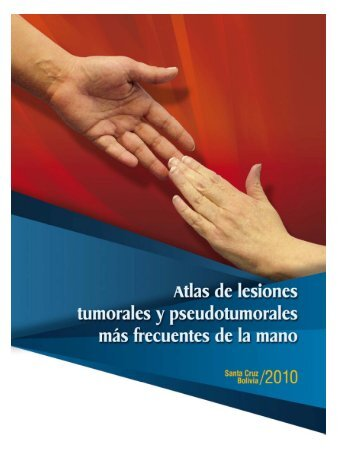 PRESENTACION DE ATLAS.pdf - Galenored Internacional