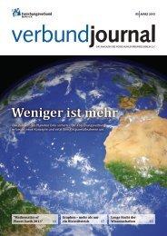 93/2013 - Forschungsverbund Berlin