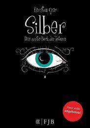 angeboten! - S. Fischer Verlag