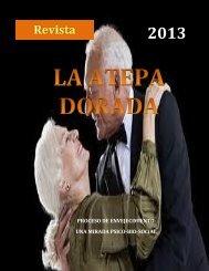 REVISTA LA ETAPA DORADA GRUPO 301138_130
