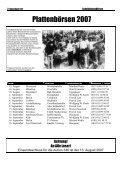 Magazin - FunWithMusic - Seite 2