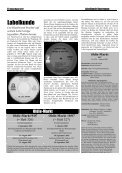 Magazin - FunWithMusic - Seite 6