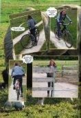 """""""Eve & Anne - Freundinnen fürs Leben""""   Annes Geheimnis - Page 5"""