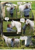 """""""Eve & Anne - Freundinnen fürs Leben""""   Annes Geheimnis - Page 6"""