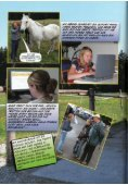 """""""Eve & Anne - Freundinnen fürs Leben""""   Annes Geheimnis - Page 7"""