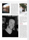 ChaosLife - Galerie Dorothea van der Koelen - Page 2