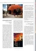 ChaosLife - Galerie Dorothea van der Koelen - Page 4