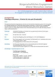 (Microsoft PowerPoint - 2012-04-25_FES-Konzeptwerkstatt_Gute ...