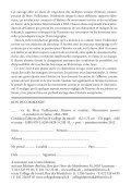 marc vuilleumier histoire et combats - Page 2