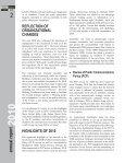 2010 - NGO Forum on ADB - Page 4