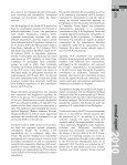 2010 - NGO Forum on ADB - Page 5