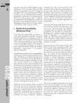 2010 - NGO Forum on ADB - Page 6