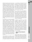 2010 - NGO Forum on ADB - Page 7