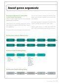 Environmental report - Gabriel - Page 5
