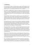 Biprodukter fra fødevare - Fødevarestyrelsen - Page 7