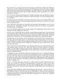 Die Abspaltung des Kosovo ist nichtig – genau wie das Münchner ... - Seite 2