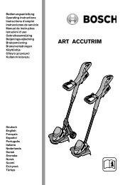 ART ACCUTRIM