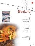 Annual Report 2005-2006 - Gammon India - Page 5