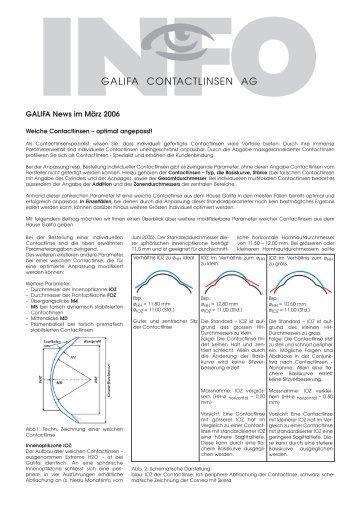 03_März 2006.pdf - Galifa Contactlinsen AG