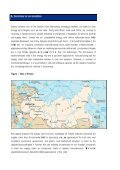 2010 Survey of Russia - Fuel Cell Today - Page 4
