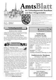 amt text 14 - Fischer Druck + Verlag