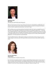 Finance Asia's 2011 Top 20 Women in Finance - Financial Women's ...