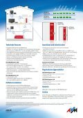 WLAN Repeater 300E und 310 - AVM - Seite 2