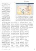 Fettsäuren - Botenstoffe von großem pharmazeutischen Interesse - Seite 3