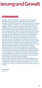 bei Diskriminierung und Gewalt - frankfurt-handicap.de - Seite 5